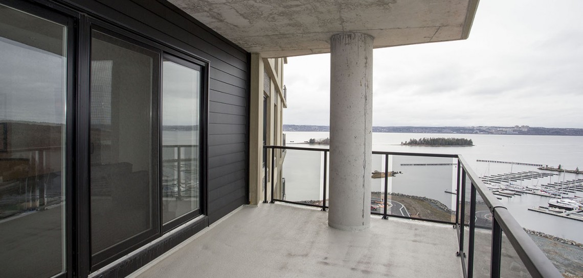 The Hazelton Unit 902 Moore Suites Furnished Apartments