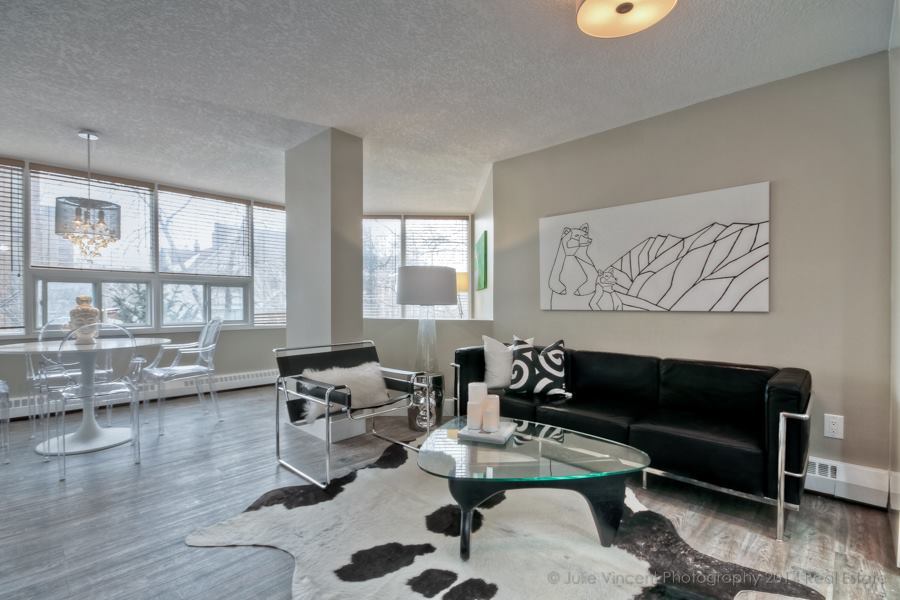 626 15 ave sw unit 203 moore suites furnished for 15 windermere ave toronto floor plans