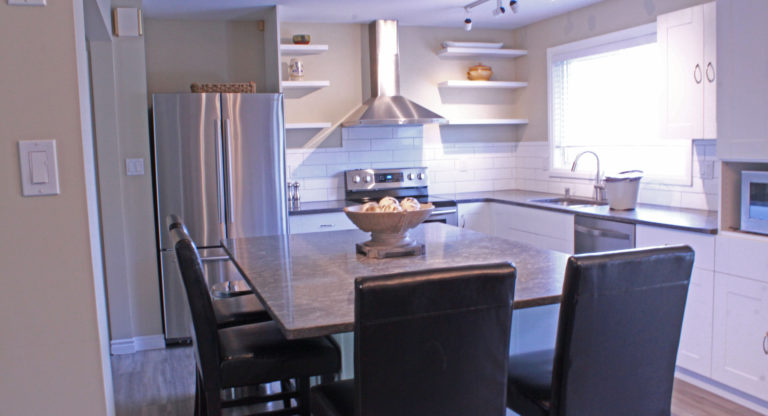 kitchen island calgary calgary suites furnished apartments furnished 13419